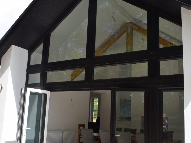 Bi-Fold Doors (5)