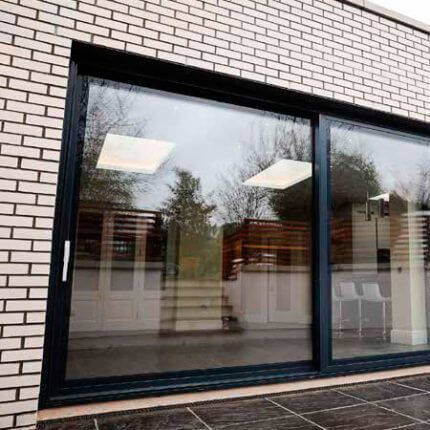 gallery-renovate-img16-430x430